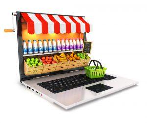 نمایندگی فروش آنلاین فلفل قرمز